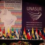 Terremoto en Ecuador: Con minuto de silencio arranca cumbre de Unasur
