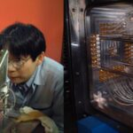 Japón: Confirman hallazgo del elemento 113 de la tabla periódica