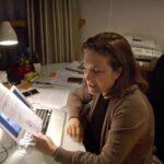 Periodista francesa considera absurda su expulsión de China