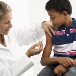 México aprueba la primera vacuna contra el dengue del mundo