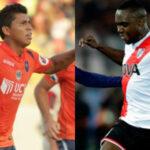 Copa Libertadores 2016: César Vallejo podría jugar ante River Plate