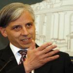 """Bolivia: """"Hemos derrotado a una de las cancillerías más prestigiosas"""""""