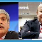 Brasil: Involucran a exministros argentinos en caso Petrobras