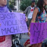 Uruguay: Piden considerar feminicidio como 'agravante' del homicidio