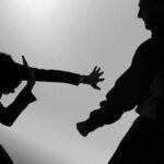 Brasil: Solo el 47,93 % de los feminicidios investigados llegó al tribunal