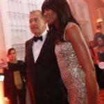 Perú: Estrellas de Hollywood que nos visitaron en 2015