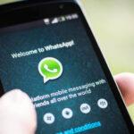 WhatsApp vuelve a operar en Brasil tras suspensión