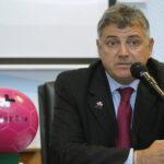 Confirmado: Copa América Centenario 2016 se jugará en EEUU