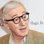 Woody Allen cumple 80 años: Cinco de sus obras maestras