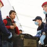 Piden a Hungría acabar prácticas xenófobas contra refugiados