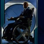 X Men: Apocalipsis, devastador tráiler doblado y subtitulado