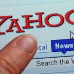 Yahoo planea vender esta semana su negocio central de internet