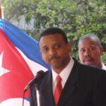 EEUU y Cuba logran acuerdo para reanudar los vuelos comerciales