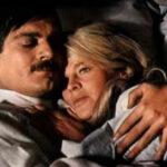 Doctor Zhivago y sus 50 años de éxito cinematográfico