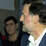 Agresor de Mariano Rajoy tiene vínculos con familia de su mujer