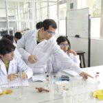 Ciencia y Tecnología: Perú debe prepararse para crear un ministerio