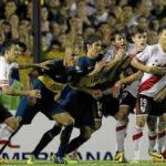Cristal y Melgar en la nueva Liga Sudamericana de Clubes de Fútbol