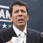 Alianza Lima en rebeldía: Desconoce a nuevo presidente de la ADFP