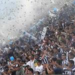 La 'Noche Blanquiazul': Fecha, hora, día y rival de Alianza Lima