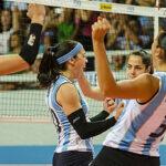 Perú cae ante Argentina y buscará ir a Río 2016 en un repechaje