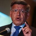 Caso Acuña: APP insiste en que nueva ley no está vigente