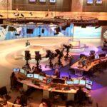 Yemen: Secuestran corresponsal de la televisión catarí Al Yazira