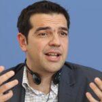 Grecia: Tsipras enfrenta a oposición por reforma de pensiones