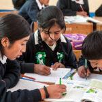 Inician proceso sancionador contra 501 colegios por cobros indebidos