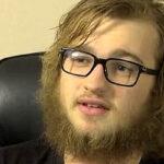 Two and a Half Men: ¿Cuánto cambió Jake Harper?