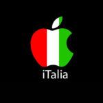 Apple debe pagar 318 millones de euros por fraude fiscal en Italia