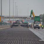 Chile: Proveedoras de asfalto deberán pagar US$ 3 mill.por colusión