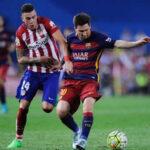 Liga BBVA: Hora, lugar y fecha del Barcelona vs Atlético de Madrid