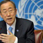 ONU manda a Cuba a enviado especial tras derrota de acuerdo (VIDEOS)