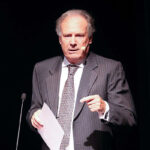 Barnechea: Se debe prohibir que empresas vinculadas a corrupción operen en Perú
