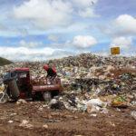Puno: 4 alcaldes investigados por delitos ambientales