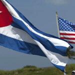 Bloqueo estadounidense a Cuba será obstáculo en 2016