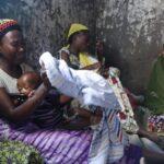 ONU denuncia violaciones y asesinatos en masa en Burundi