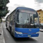Corredor Azul llegaría a San Juan de Lurigancho
