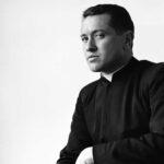 Colombia: Autorizan búsqueda de restos del sacerdote Camilo Torres