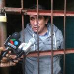 Bolivia: Dan arresto domiciliario a opositor tras 6 meses en prisión