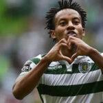 André Carrillo: Benfica también quiere fichar al exaliancista