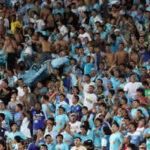 """Sporting Cristal: Precios para la """"Noche de la Raza Celeste"""""""