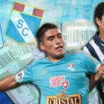Descentralizado 2016: Sortean fixture del Torneo Apertura y Clausura