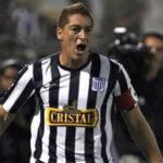Amistoso: Alianza Lima con gol de Walter Ibáñez vence a Municipal
