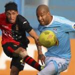 Copa Libertadores 2016: Fecha y horario de los equipos peruanos