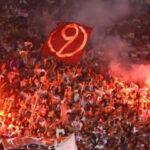 Universitario: En venta precios de las entradas para la 'Noche crema'