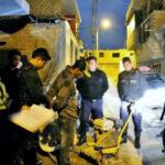 Chimbote: Ladrón de es capturado mientras hurtaba