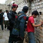 Callao: Anuncian bonos para policías que capturen peligrosas bandas criminales