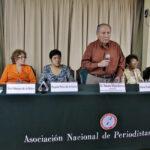 Uchuraccay: Testimonios de familiares en recuerdo a los mártires