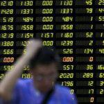 PBI de China aumentó 6.9 % en 2015, la menor cifra en 25 años